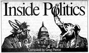 CMR_announcement_yoest_vp_inside_politics.png