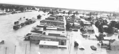 Mississippi_1927_flood.jpg