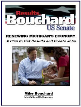 bouchard_ad_senator_yoest.jpg