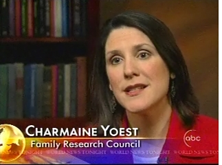 charmaine_yoest_south_dakota_abortion_ABC_News.JPG