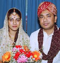 faisal_wed_traditional.JPG