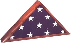 flag_funeral_trifold.jpg