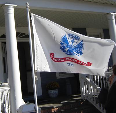 funeral_flag_army.jpg