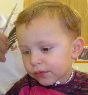 haircut_baby_boo_first.JPG