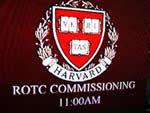 harvard_rotc_commissioning_yoest.jpg