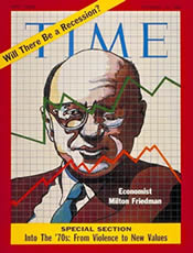 milton_friedman_time_1101691219_400.jpg