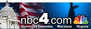nbc_4_dc_logo_yoest.jpg