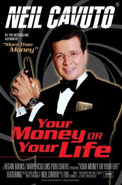neal_cavuto_book_money.jpg