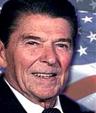 nrb_1984_Reagan.JPG