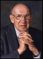 peter_drucker_claremont.jpg