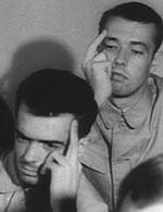 pueblo_crew_time_18_oct_1968.jpg