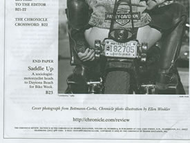 rearend_biker_chronicle.JPG