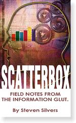 scatterbox.jpg