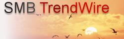 trendwire header